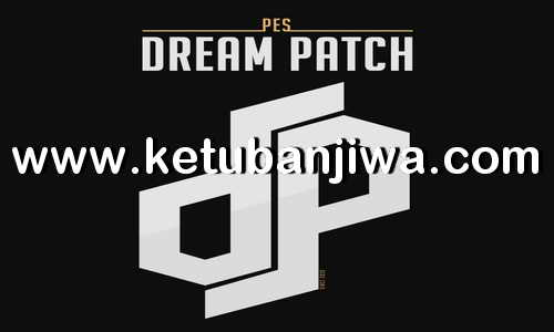 PES 2021 Dream Patch 2.0 + 2.1 Update DLC 5.0