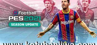 PES 2021 Sider Tools 7.1.3 Update