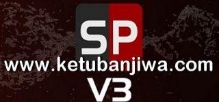 PES 2021 SmokePatch21 Sider SP21 v4