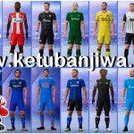 FIFA 19 IMs Mod 4.0 AIO Season 2022 + Squad Update